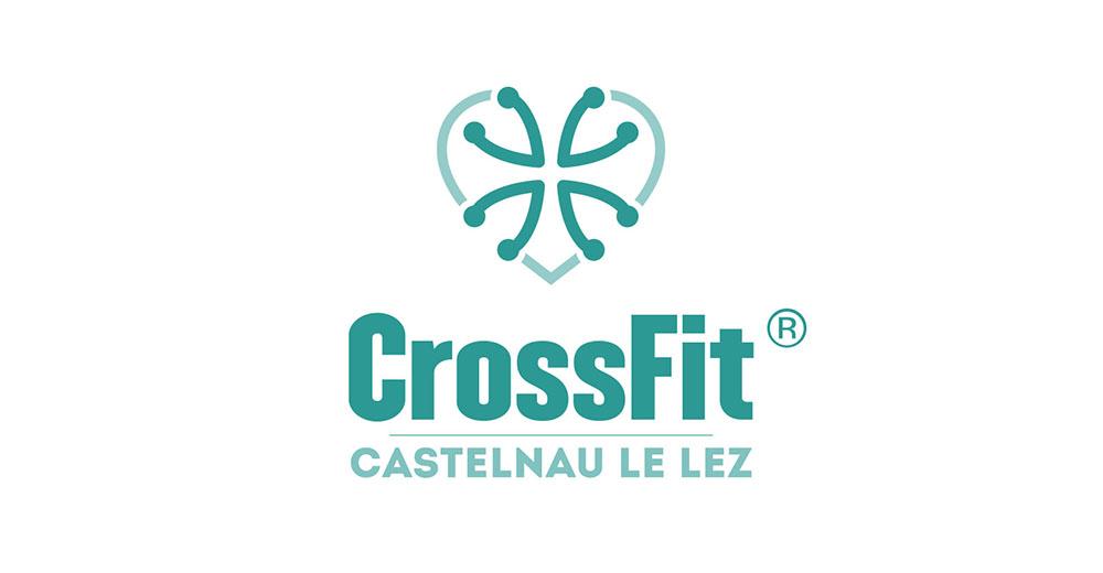 (c) Crossfitmontpellier.fr