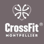 CrossFit Montpellier
